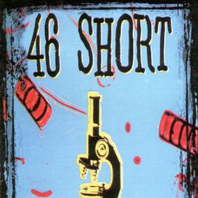 46 SHORT – Specimen MC