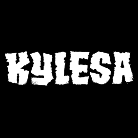 KYLESA – patch