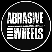 ABRASIVE WHEELS – placka