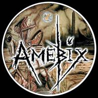 AMEBIX 1 – badge