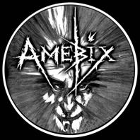 AMEBIX 2 – badge