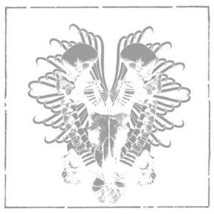 BAIT – Run the Gauntlet – LP