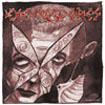 EXECRADORES / 20 MINUTES DE CHAOS – split LP