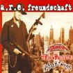 A.R.E. FREUNDSCHAFT 3 way CD