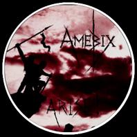AMEBIX – Arise – placka