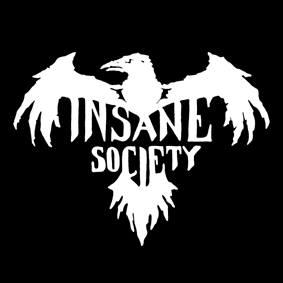 RECENZE NA INSANE SOCIETY TITULY