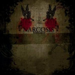 NARCOSIS – Romance – LP