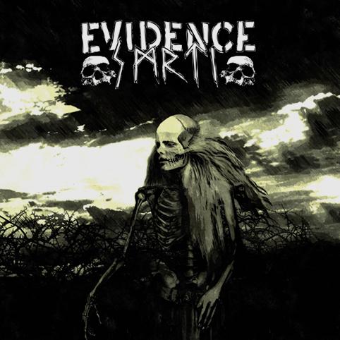 PRVNÍ RECENZE NA EVIDENCE SMRTI – S/T LP