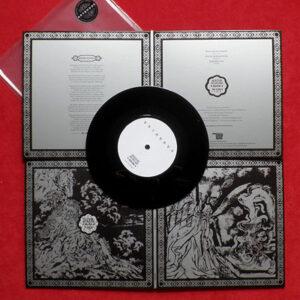ORTHODOX – Matse Avatar EP