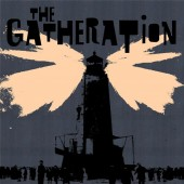 THE GATHERATION – s/t EP