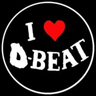 I LOVE D-BEAT – otvírák