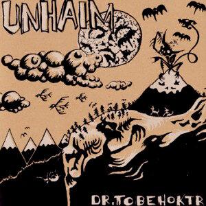 UNHAIM – Dr. Tobehoktr – EP
