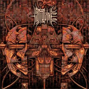 DISLIKE – Delete – CD