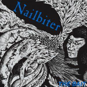 NAILBITER – The Bait – LP