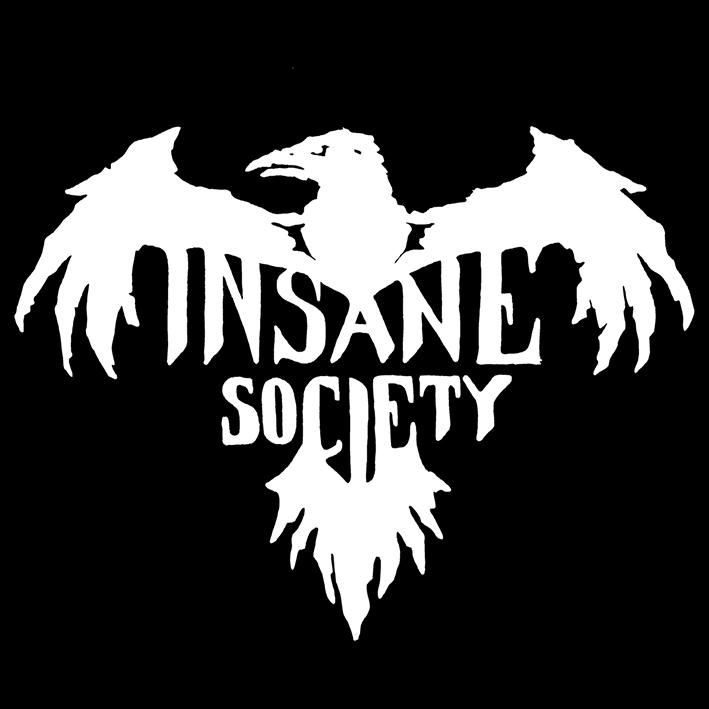 SPECIÁLNÍ AKCE – 19. LET INSANE SOCIETY RECORDS!!!