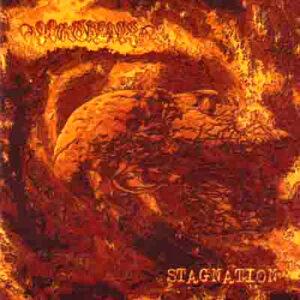 MINDFLAIR – Stagnation – CD