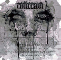 COÄCCION – Bipolar – LP