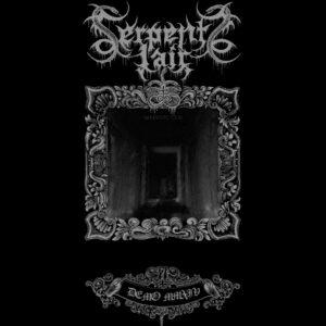 SERPENTS LAIR – Demo MMXIV – LP