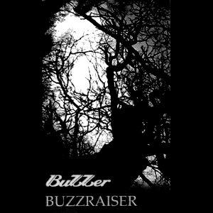 BUZZER – Buzzraiser – tape