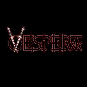 VESPERA – s/t – EP