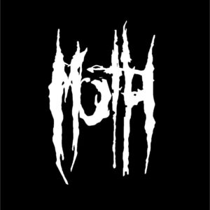 MARCH OF THE HORDES – moth – patch
