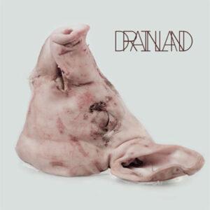 DRAINLAND / CELLGRAFT – split EP