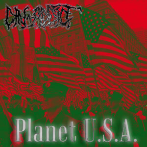 OBLITERATE / DIN ADDICT – split CD