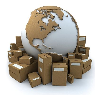 NEW SHIPPING SYSTEM + CHEAP PARCELS TO GERMANY, AUSTRIA AND POLAND