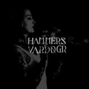 HAMMERS – Vardogr – 10;HAMMERS – Vardogr – 10