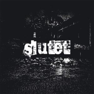 SLUTET – När Helvetet Brunnit Mot Sitt Slut + Labil – CD