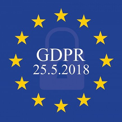 Stay in contact – GDPR is here (for Insane Society Records too)