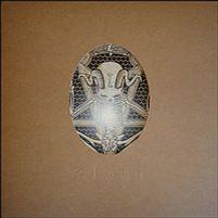 CLONE I. – Play Slow Die Fast – kompilační LP