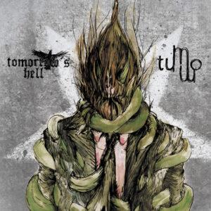 TUMMO / TOMORROWS HELL – split LP