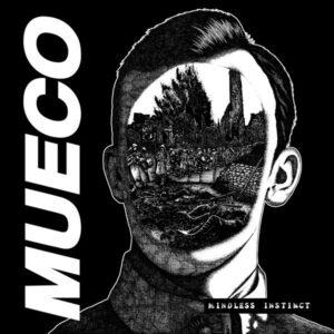 MUECO – Mindless Instinct – LP