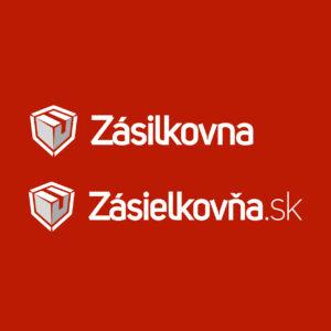 Dobírky přes Zásilkovna / Zásielkovňa.sk