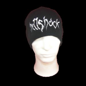 HELLSHOCK – kulich