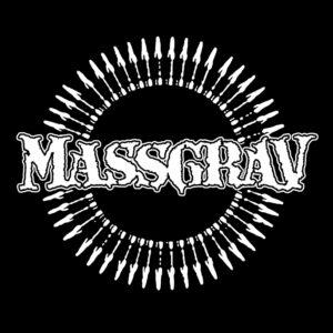 MASSGRAV – patch