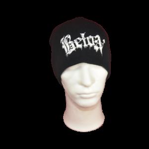 BETON – kulich