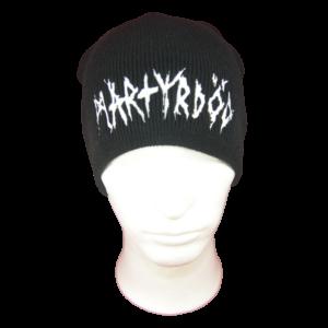 MARTYRDOD – kulich