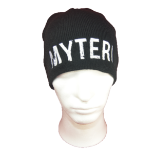 MYTERI – kulich