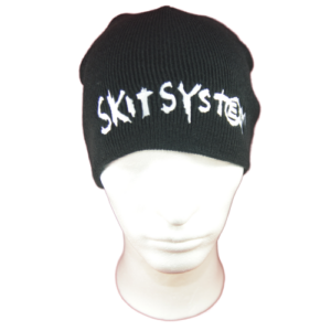 SKITSYSTEM – old logo – kulich