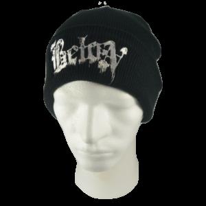 BETON – ohrnovací kulich