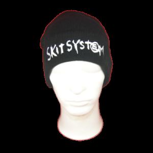 SKITSYSTEM – old logo – ohrnovací kulich