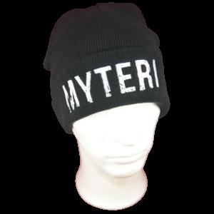 MYTERI – ohrnovací kulich