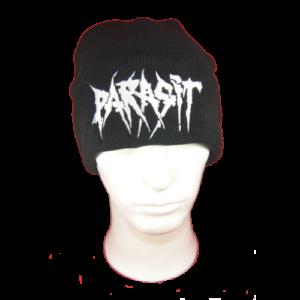PARASIT – ohrnovací kulich