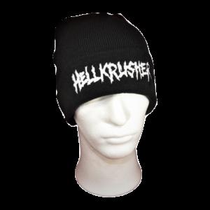 HELLKRUSHER – ohrnovací kulich