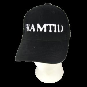 FRAMTID – logo výšivka – čepice