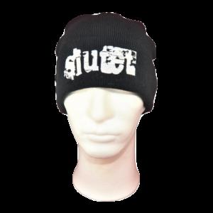 SLUTET – ohrnovací kulich