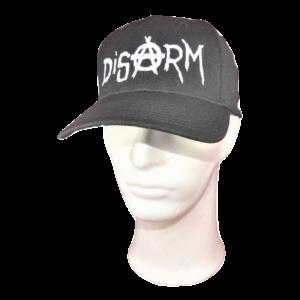 DISARM – čepice