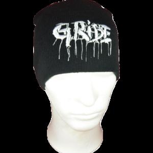 GRIDE – kulich